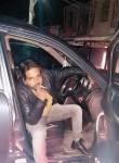 Syed, 30, Bangalore