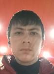 Donyor, 18, Moscow