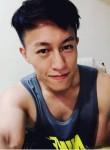 justin, 30, Kaohsiung