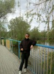 Олена, 43  , Vasylkiv