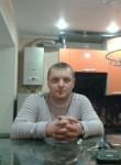 sergeyozerod481