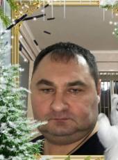 Nikolay, 40, Russia, Saint Petersburg