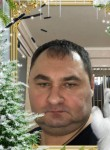 Nikolay, 38  , Pushkin