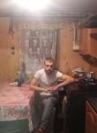petya, 23, Kiev