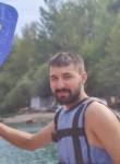 Kahraman, 26, Konya