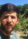 Mustafa, 30  , Kulp
