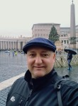 VLADISLAV, 46  , Pervomaisc