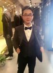 浮生之诺, 26, Beijing