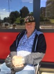 john, 62  , Dover