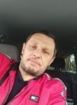Aleksandr, 52  , Zaporizhzhya