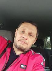 Aleksandr, 52, Ukraine, Zaporizhzhya