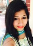 Manali gawand, 31  , Mumbai