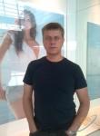Konstantin, 48  , Riga
