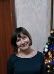 Olga, 63  , Vyshneve