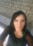 Nadia, 41  , Algiers