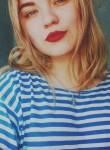 Ekaterina, 18  , Orsk