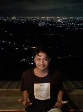 bayu pamungkas, 23, Indonesia, Yogyakarta