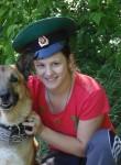 Zhenechka, 22, Nizhniy Novgorod