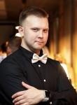 Dmitriy, 25, Yekaterinburg