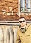 Amir, 29  , Kostroma