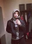 Ruslan, 22  , Izberbash