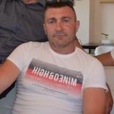 sergey, 37  , Vasyshcheve