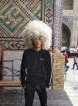 hamdamovdiyor, 18  , Samarqand