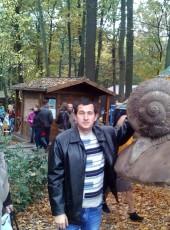 Ivan, 35, Ukraine, Kharkiv