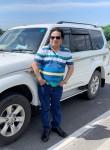 jewel chowdhur, 45  , Mumbai