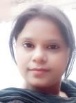 Aaman Bano, 18  , Lucknow