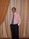 abdulkerim, 56  , Ashgabat