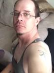 Justin, 36  , Grand Forks
