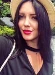 Kristina, 29, Moscow