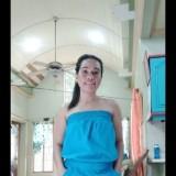 Jag, 39  , Lilio