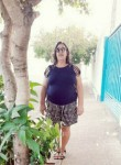 Neusa, 56  , Guararapes