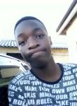 Cassey, 18  , Harare