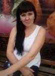 natalya, 30, Omsk