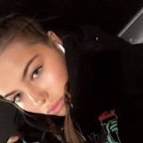 Sasha, 21  , Bydgoszcz
