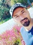 Mustafa, 32  , Aksaray