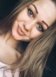 Ekaterina, 25  , Saint Petersburg