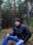 Sergey, 26, Krasnodar