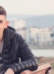 Murat, 21  , Aleppo