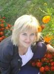 Olga, 31  , Nytva