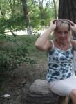 Irina, 50  , Orsk