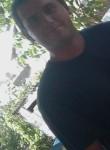Danu, 29  , Orhei