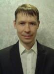 Dmitriy, 46, Kamensk-Uralskiy