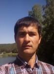 Zhoni, 34  , Chita