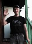 vitaliy, 41  , Prokopevsk