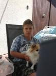 Jana, 45  , Nova Paka