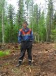 Vassily, 39  , Novichikha
